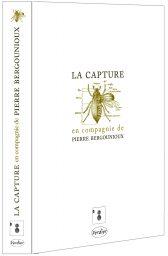 P. Bergounioux, G. Lachassagne, La Capture
