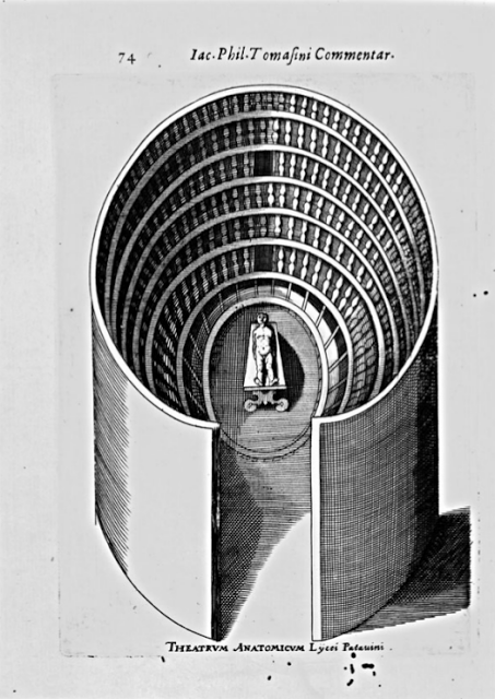 <em>Revue d'Historiographie du Théâtre</em>, n° 3 :