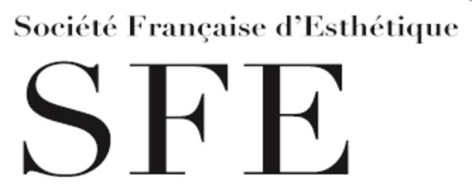 L'art et ses représentations : concepts, théories, paradigmes (Paris)