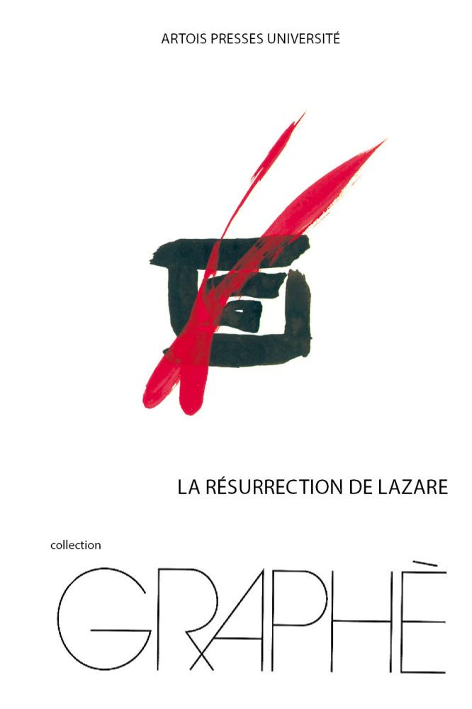 J.-M. Vercruysse (dir.), La résurrection de Lazare