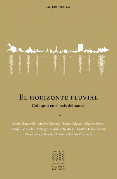 """Résultat de recherche d'images pour """"el horizonte fluvial"""""""