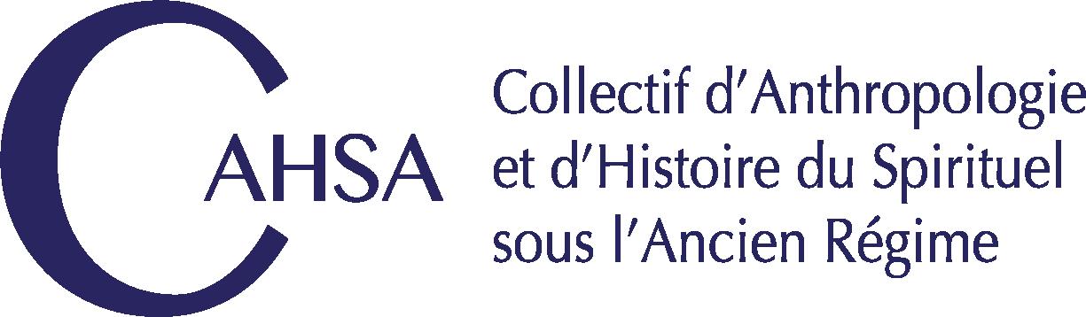 Regards sur l'âme en Nouvelle-France: Histoire des spiritualités individuelles et collectives en espace colonial
