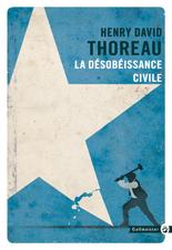 H. D. Thoreau, La Désobéissance civile