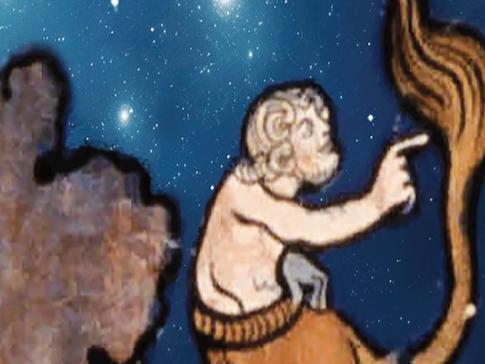 Défis critiques, mécanismes ludiques: parodie et satire médiévales. En l'honneur du Prof. J.-Cl. Mühlethaler (Lausanne)