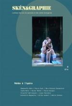 Skén&Graphie , n°4,