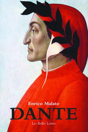 E. Malato, Dante