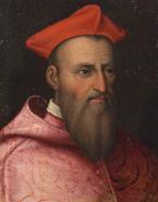 Correspondance du cardinal Jean Du Bellay, t. VII (1555-1559)