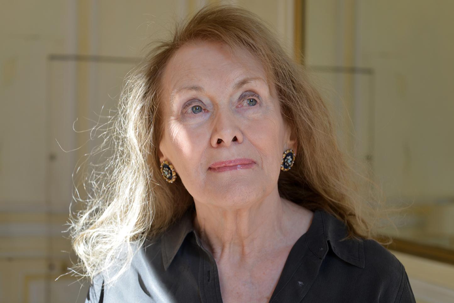 Annie Ernaux : lectures d'une œuvre (Tel-Aviv)