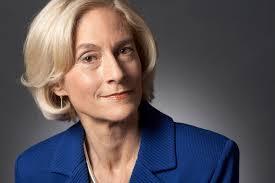 De la fragilité du bien à la justice poétique. Poétique, éthique et politique de Martha Nussbaum (Paris)