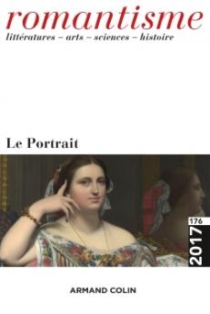 Romantisme, n° 176 :