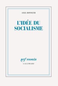 A. Honneth, L'idée du socialisme. Un essai d'actualisation