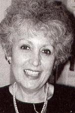 Décès de Joëlle Gardes-Tamine, linguiste, grammairienne et écrivain (1945-2017)