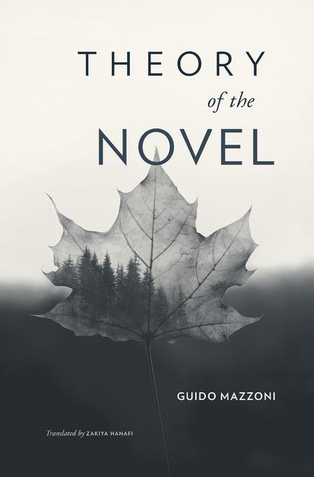 The historical novel lukacs
