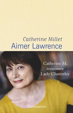 C. Millet, Aimer Lawrence