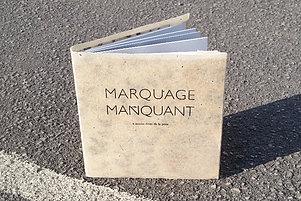 J.-L. Nancy, Marquage manquant & autres dires de la peau. Entretien avec Nicolas Dutent