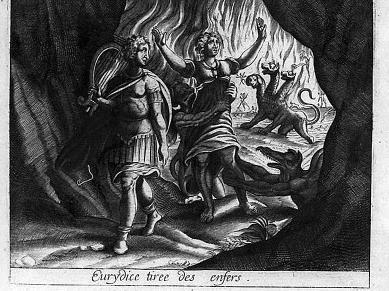 La réception d'Ovide à travers l'histoire de l'édition (Lausanne)
