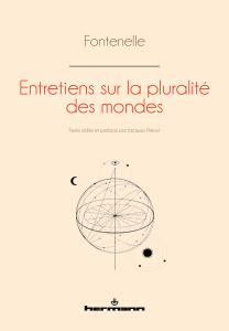 Fontenelle, Entretiens sur la pluralité des mondes