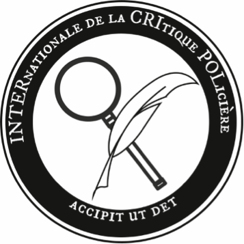 Internationale de la Critique Policière