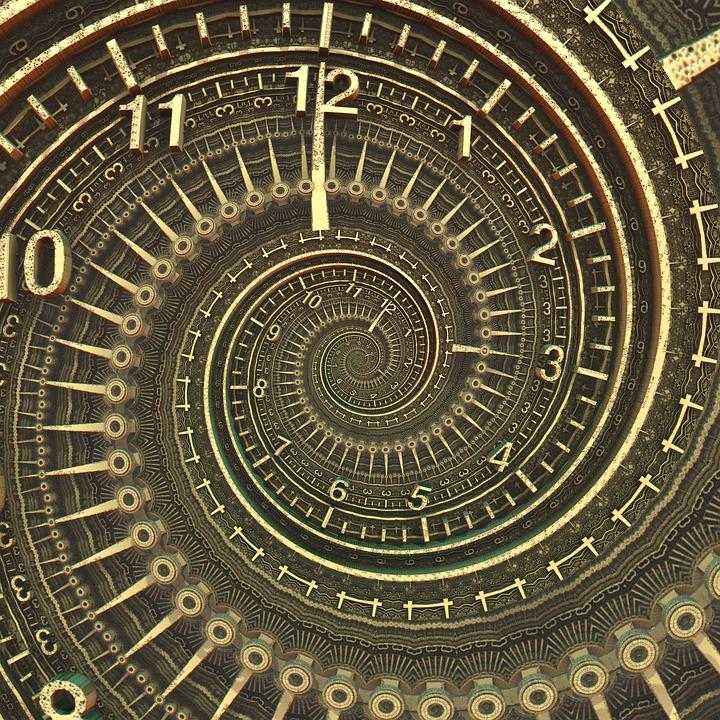 """Résultat de recherche d'images pour """"patti smith horloge"""""""