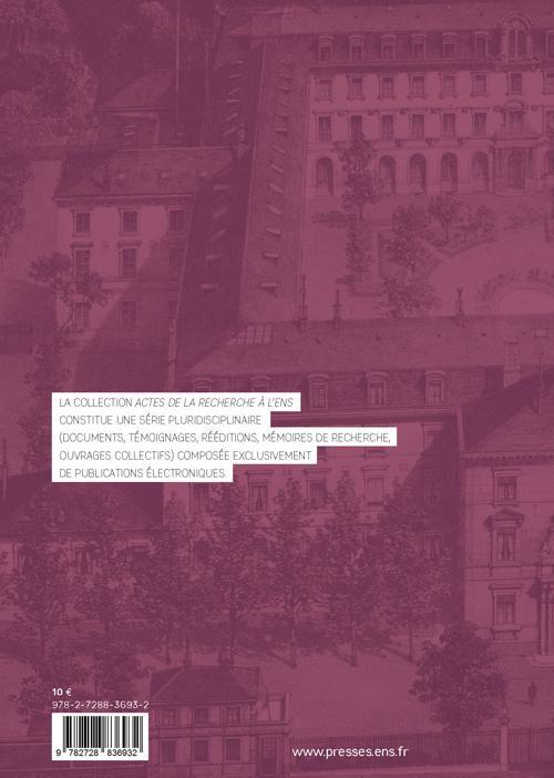 C. Baudouin, M. Lata (dir.), Sacré canon. Autorité et marginalité en littérature