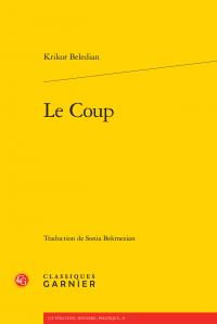 Kr. Beledian, Le Coup