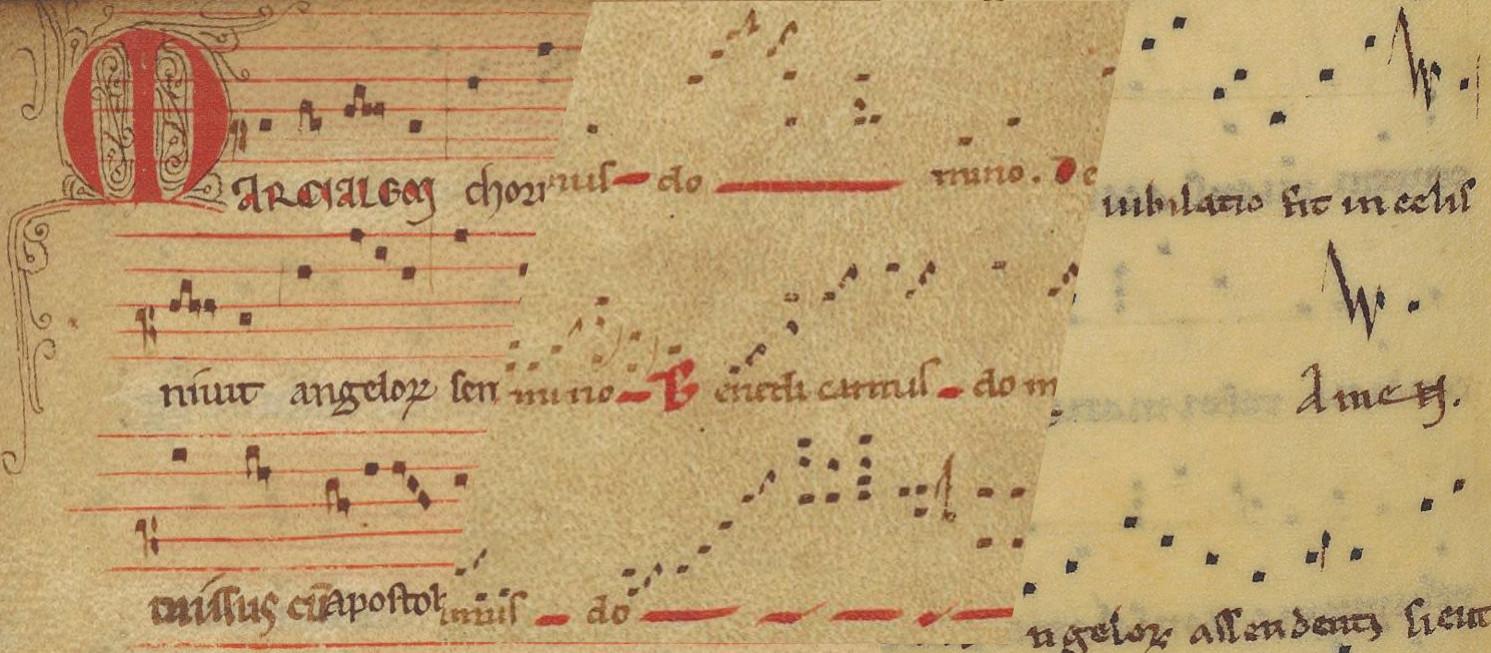 Le rayonnement des arts au Moyen Âge : Réflexions autour du ms. aquitain Paris, BnF, latin 1139 (Paris)
