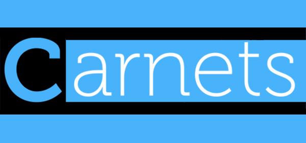 <em>Carnets</em><em>,</em> revue électronique d'études françaises n°12: