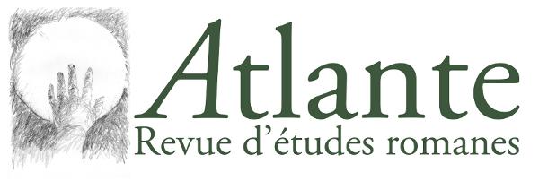 <em>Atlante </em>n°10,