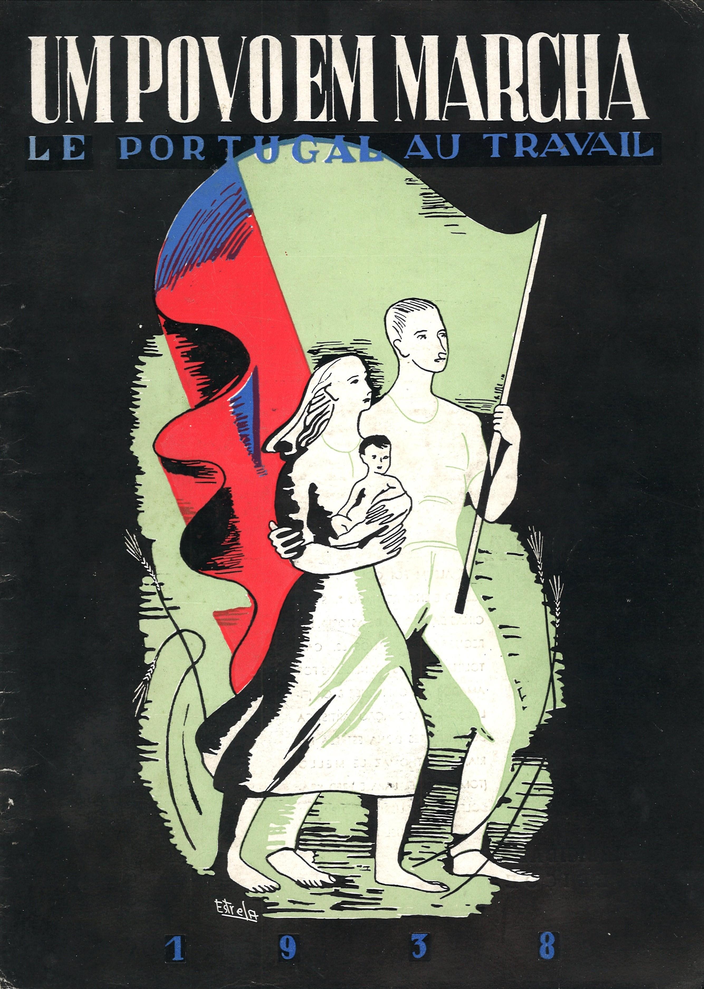Voir/Revoir. Revenir sur les traces, définir le présent : la Péninsule Ibérique après les dictatures (Paris)