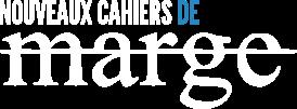 Les Nouveaux Cahiers de Marge, n° 1, Identité/Identités