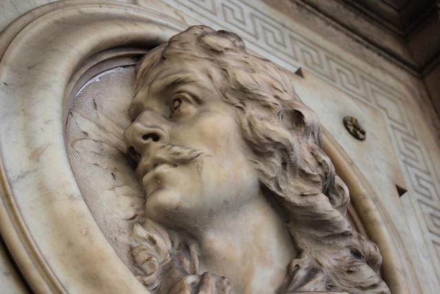 Affaire Tartuffe : comment Molière s'accorda le droit de rire de tout (Actualitte.com)