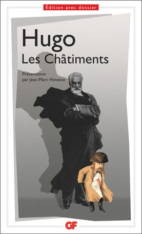 V.Hugo,Les Châtiments