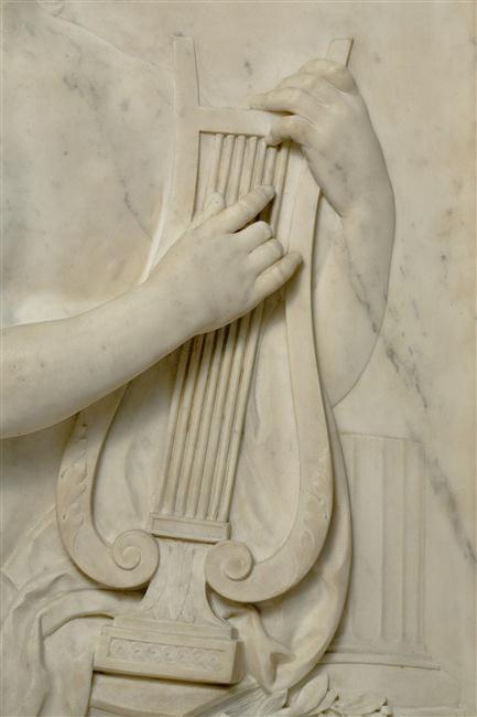 Les cordes vibrantes de l'art. La relation esthétique comme résonance (Paris, Fondation Singer-Polignac)