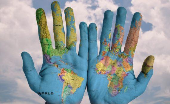 Le tour du monde d'Acta fabula