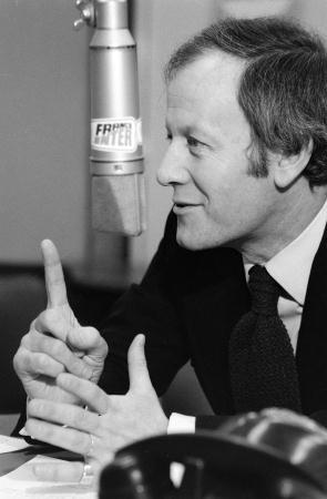 <em>L'entretien d'écrivain à la radio (1960-1985). Formes et enjeux</em>, s. dir. P.-M. Héron &amp; D. Martens, dossier KOMODO21