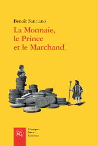 Balzac, Le Père Goriot (éd. Pierre-Georges Castex)