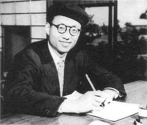 H. Brient, <em>Tezuka et la question du genre</em>