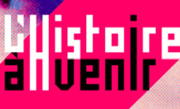 Festival L'Histoire à venir (Toulouse) : Humain Non-humain