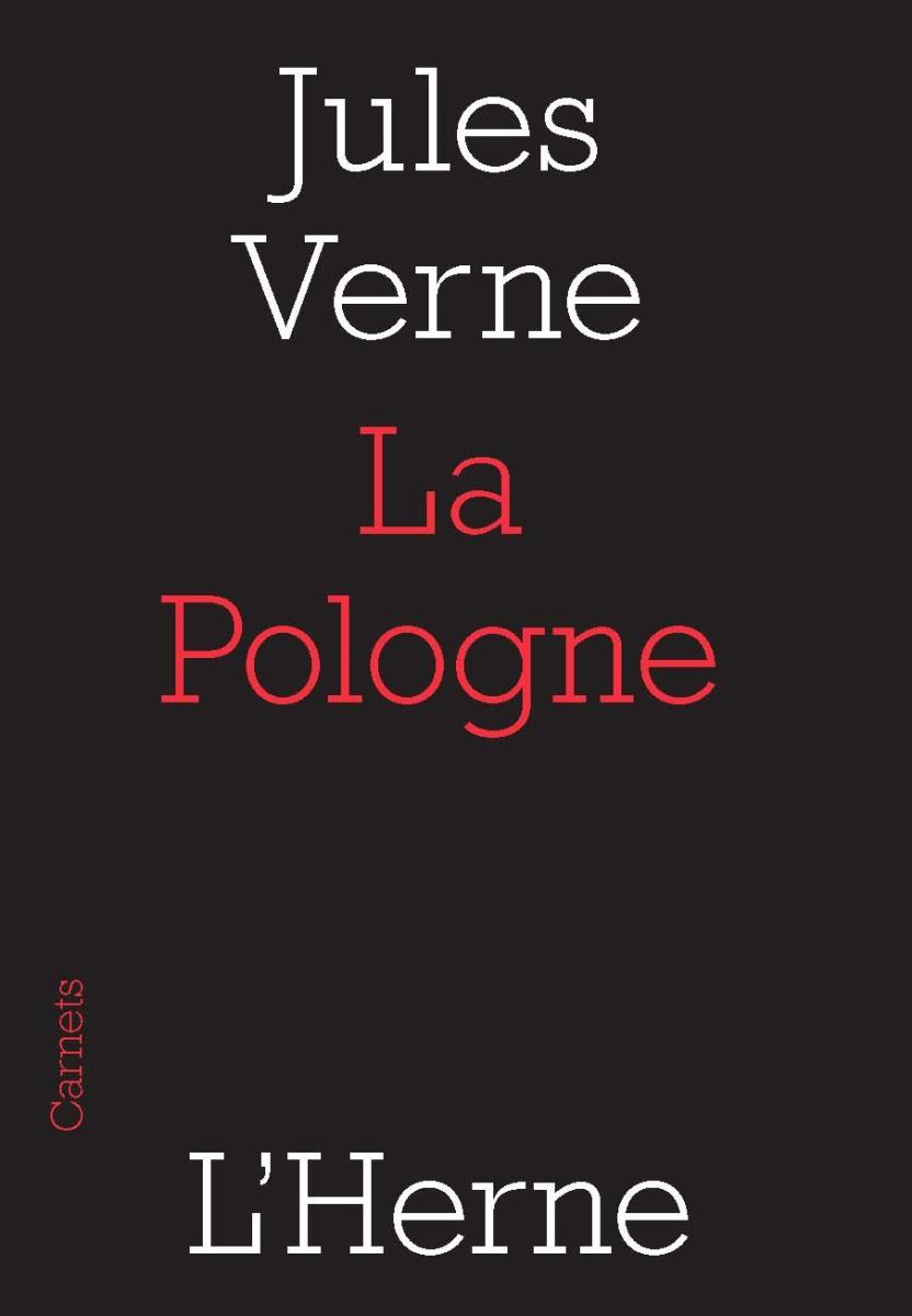 J. Verne, La Pologne (inédit)