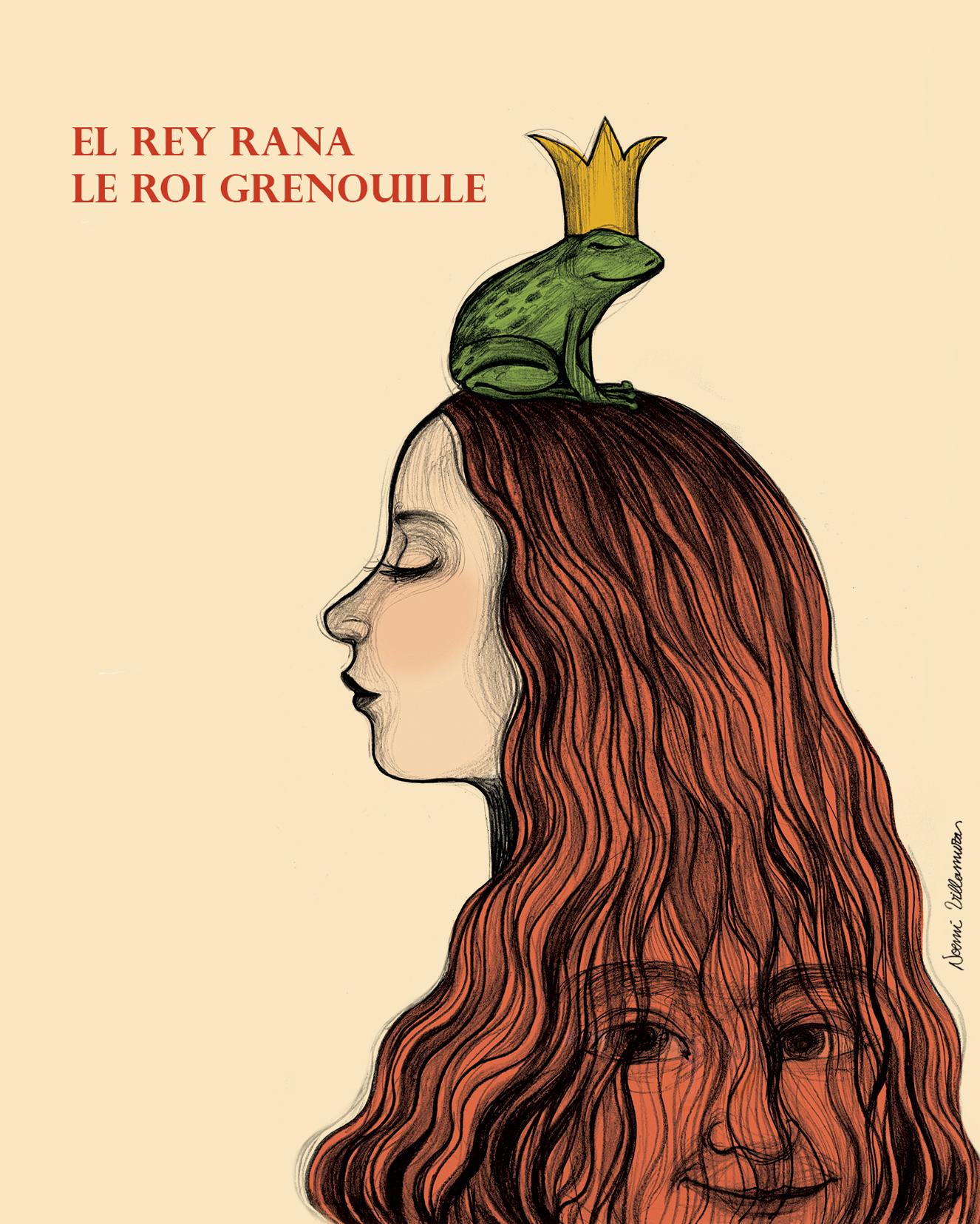 Ondina/Ondine. Revue de littérature d'enfance et de jeunesse comparée, n° 1 :