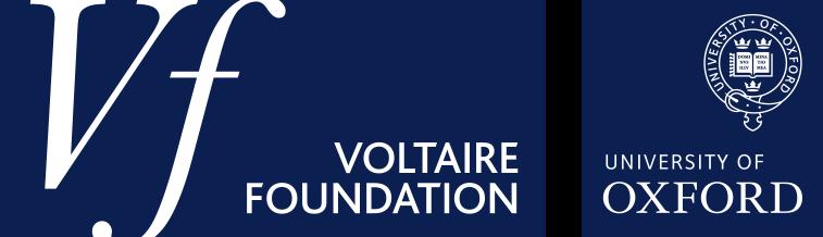 Voltaire, Œuvres complètes de Voltaire, t.60D, Collection des lettres sur les miracles. Ecrites à Genève, et à Neufchâtel (éd. O. Ferret et J.-M. Moureaux)