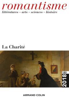 Romantisme, n° 180 :