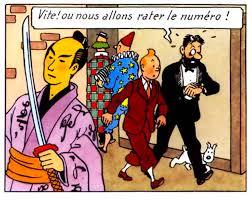 Th. Groensteen, <em>Dictionnaire esthétique et thématique de la bande dessinée</em> :