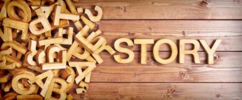 Littérature contre storytelling