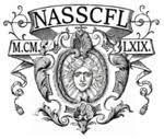 L'Honnêteté au Grand Siècle. Belles manières et Belles Lettres (Congrès NASSCFL 2018, Lecce, Italie)