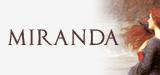 <em>Miranda</em>, n°16, 2018 :