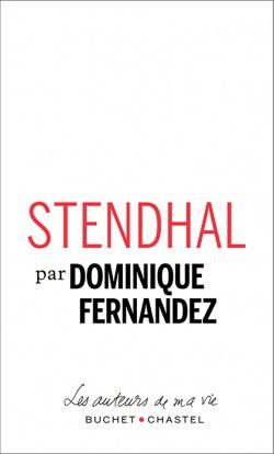 D. Fernandez, Stendhal