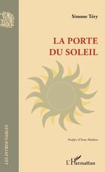 S. Téry, La Porte du Soleil (éd. A. Mathieu)