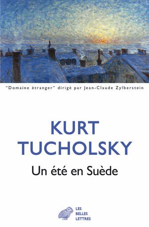 K. Tuchlosky, Un été en Suède