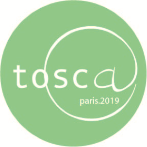 3rd Transnational Opera Studies Conference (TOSC) (Paris)